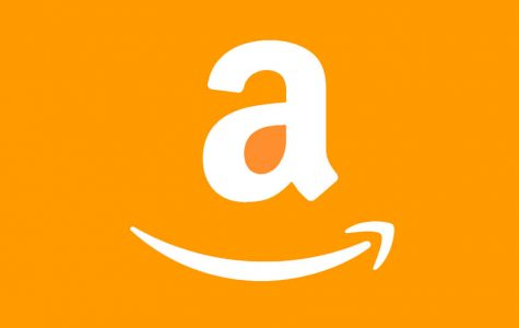 Amazon to build new headquarters in Northern Virginia