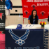 Madison soccer players sign National Letters of Intent