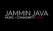 Jammin Java offers intimate concert-going experiences