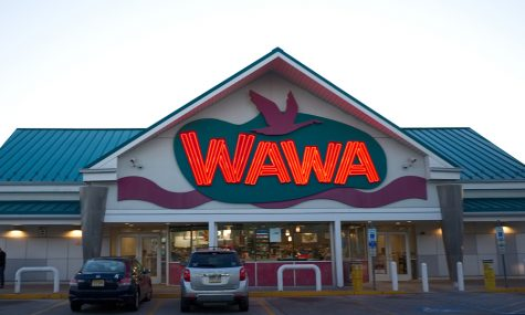 Report: Wawa to open in Vienna, location still to be determined