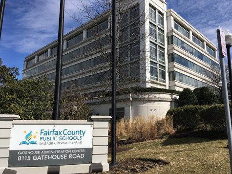 Fairfax County proposes possible scenarios for beginning 2020-21 school year