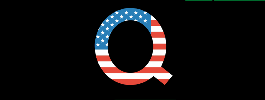 QAnon+supporter+Marjorie+Taylor+Greene+elected+to+US+House+of+Representatives