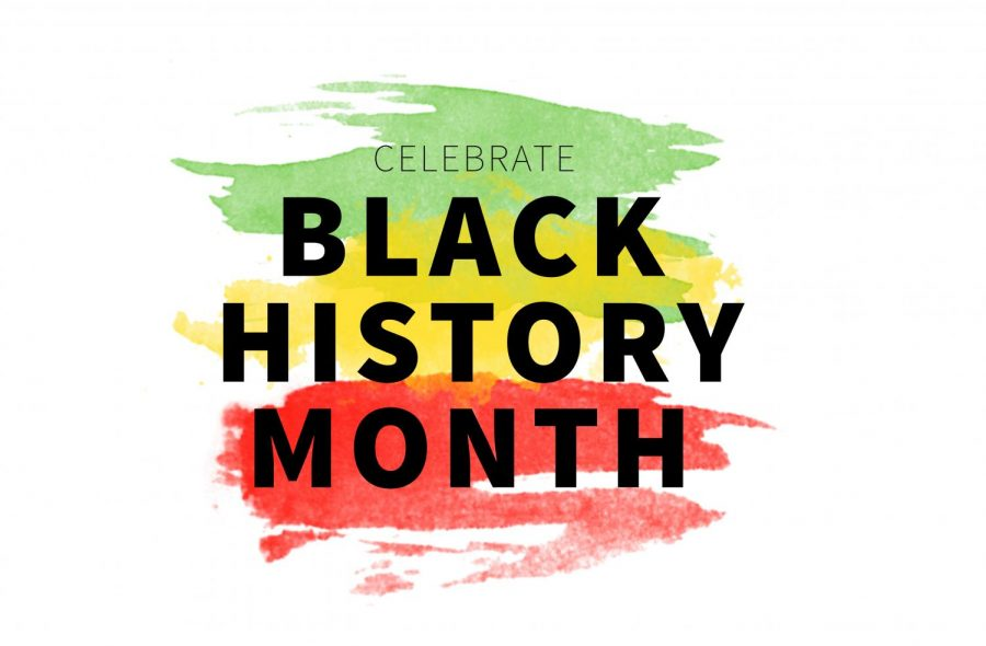 Black History Month Special Part 1: SGA's Louize Bingi interviews Black staff at Madison