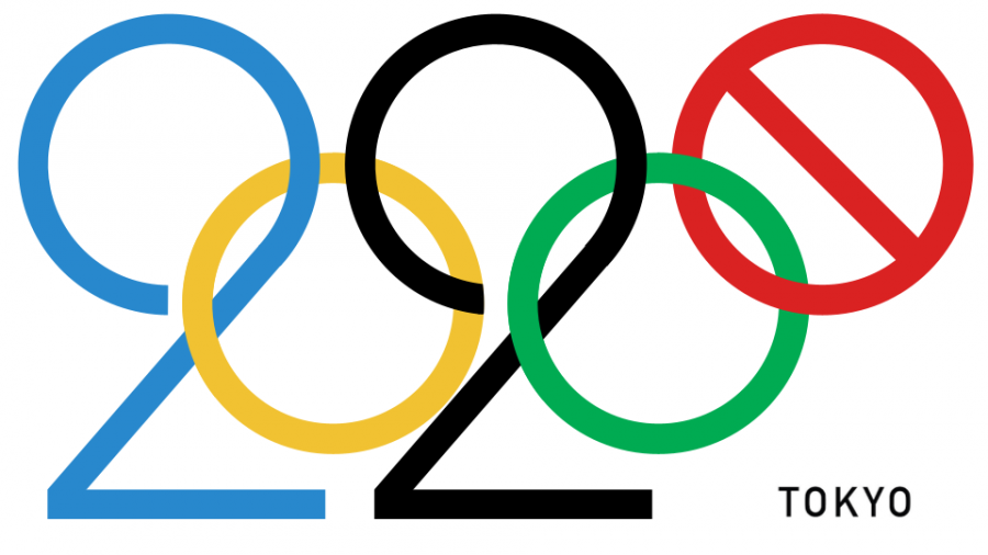 Uncertainty surrounds postponed Tokyo Olympics
