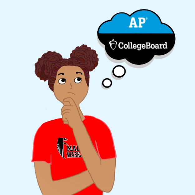 AP+exam+tips+to+ensure+a+less+stressful+testing+season