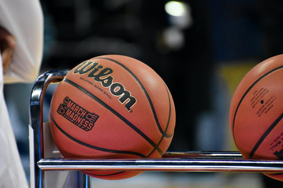 The Comprehensive March Madness Preview