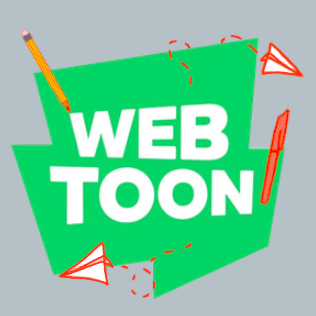 The Rise of Webtoons