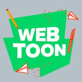 The Rise of Webtoons