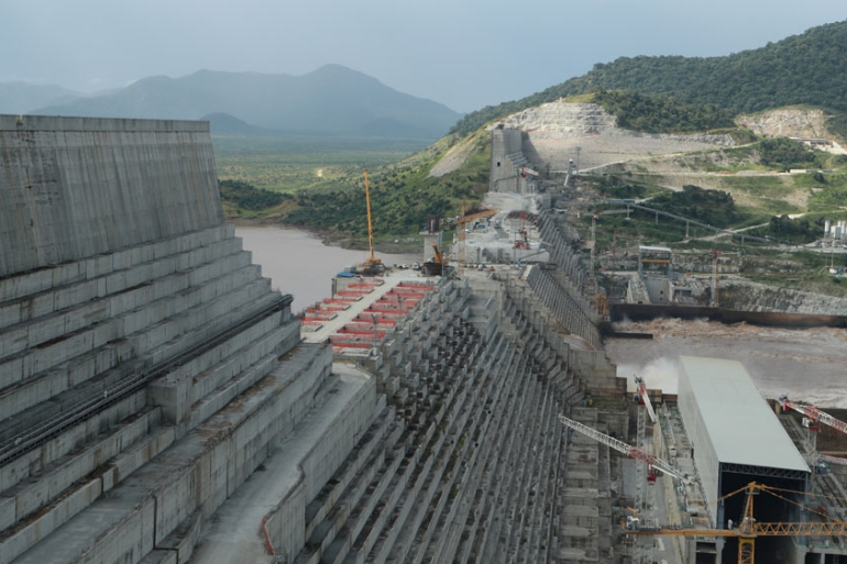 Construction+of+Nile+dam+provides+hope+for+Ethiopia+and+dread+for+Egypt